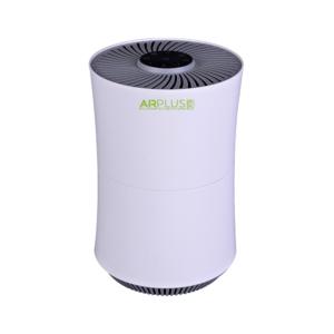 purificatore d'aria ionizzatore
