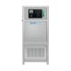 generatore di ozono per il trattamento delle acque